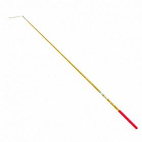 Metallic stick Standard 5338-65508 (99.Gold)