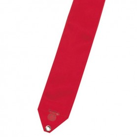Ribbon Monocolor Chacott - 10.Red
