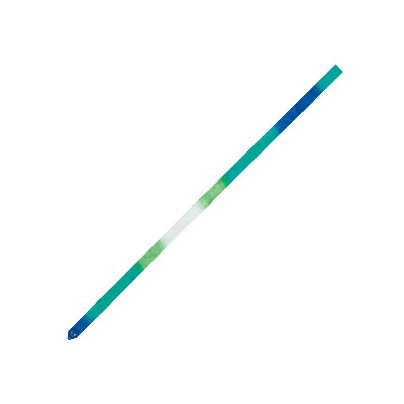Nastro Multicolore 5301-65490 6M - 02.Verde Muschio