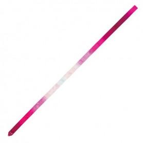 Nastro Multicolore 5301-65490 6M - 30.Rosa rosa