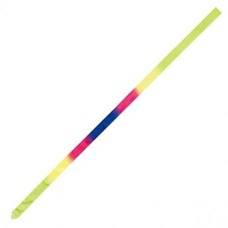 Nastro Multicolore 5301-65490 6M - 32.Verde chiaro