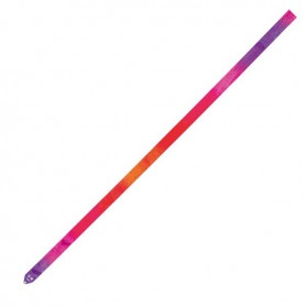 Nastro Multicolore 5301-65490 6M - 37.Rosso cremisi