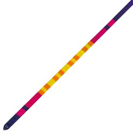 Nastro Multicolore 5301-65490 6M - 44.Bosco Incantato