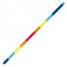 Gradation ribbon 6M - 722.Dream Blue