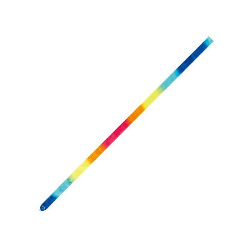 Gradation ribbon 5301-65490 6M - 71.Dream Blue