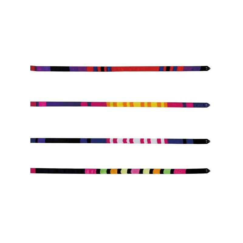 Gradation ribbon 5301-65490 6M - 86.Illumination