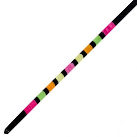 Nastro Multicolore 5301-65490 6M - 86.Illuminazione