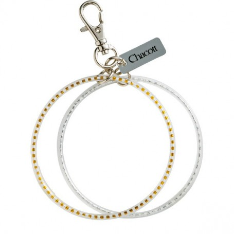 Mini hoop Chacott 5338-65933