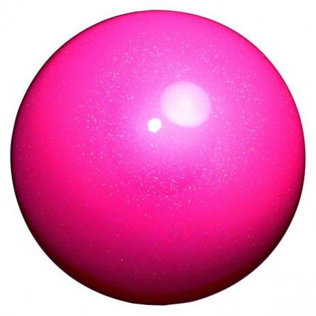 Chacott Prism Ball - 11.Pink