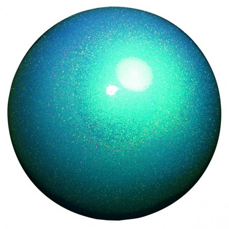 Chacott Prism Ball - 50.Fresh Blue