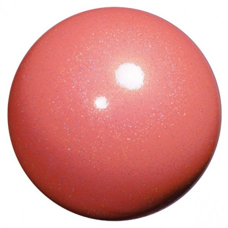 Chacott Prism Ball - 83.Honey Pink