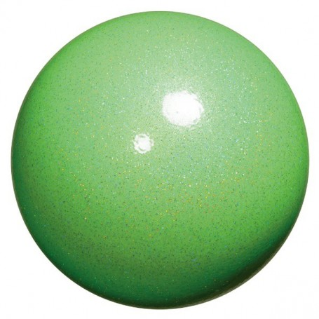 Chacott Prism Ball - 89.Apple Green