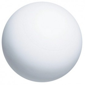 Gym Ball Chacott - 000.White
