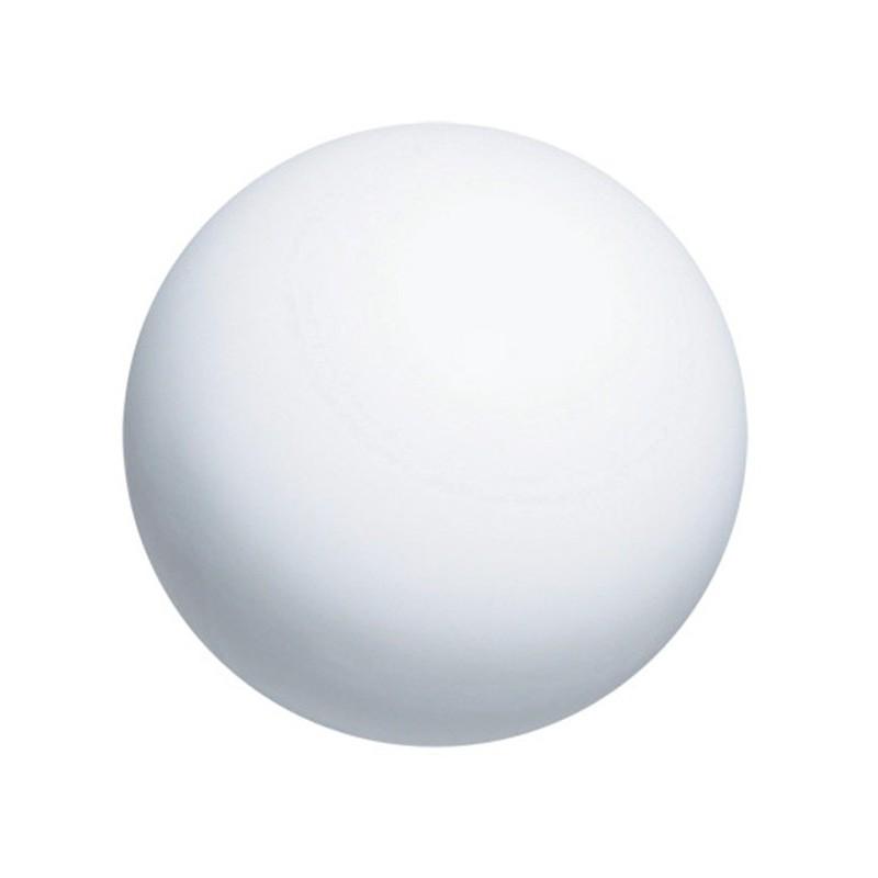 Gym Ball Chacott - 07.White