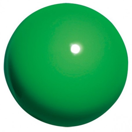 Palla Monocolore Chacott - 20.Verde