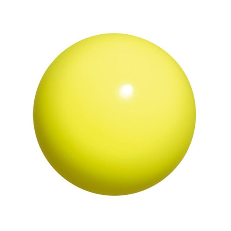 Palla Monocolore Chacott - 27.Giallo Limone
