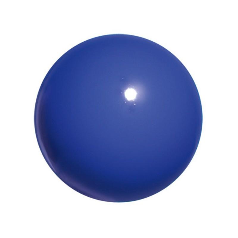 Palla Monocolore Chacott - 59.Blu Ultramarine