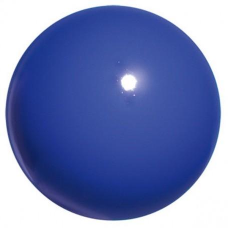 Palla Monocolore Chacott - 028.Blu Ultramarine