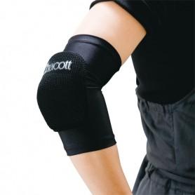 Elbow protector (1 piece)