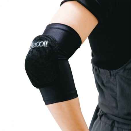 Elbow protector (1 piece)