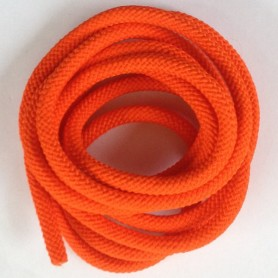 Rhytmich Rope Solid Color