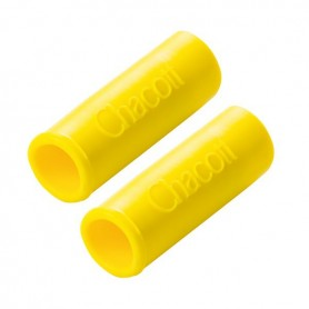 Protezione Bastoncino 27.Giallo Limone