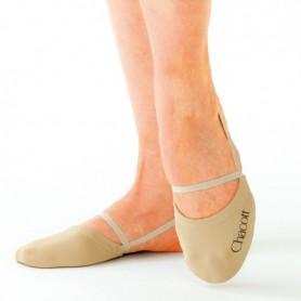 Stretch half shoes 5399-06003