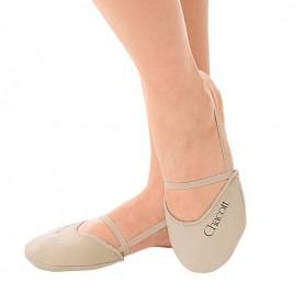 Half shoes Chacott 5389-06002