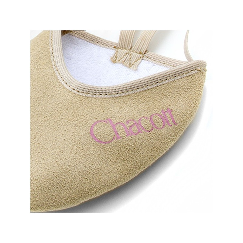 Mezzepunte Soft Chacott 5338-06005