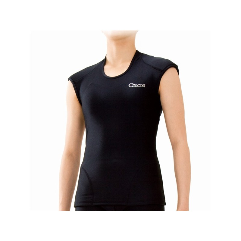 Body protettivo Chacott 5319-13100