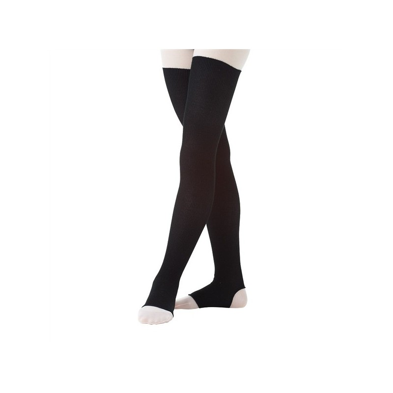 Long leg covers