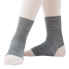 Ankle covers 3118-32701