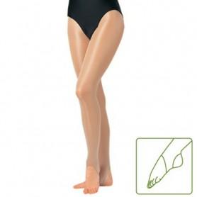Dancing tights (Stirrup) 6039-61117