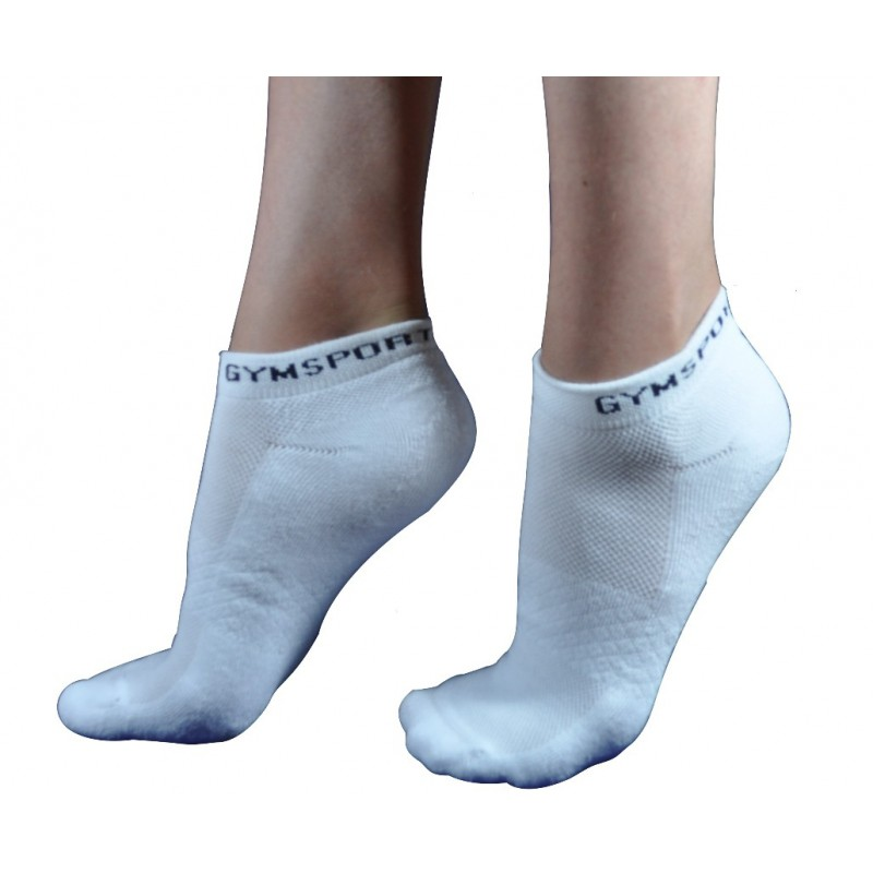 Training Socks GSS