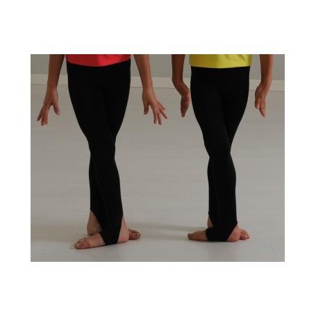 Leggings Rivori