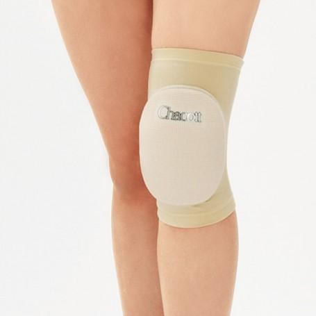 Knee protector (1 piece)