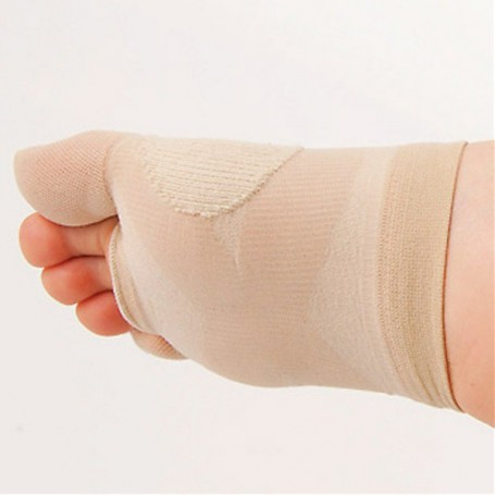 Bunion care supporter (Right/1 piece)