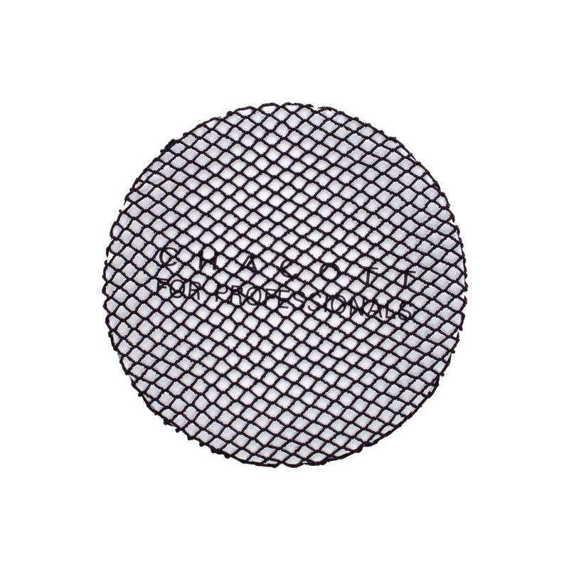 Chignon net (Size L) 7859-88384