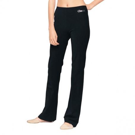 Pantalone Allenamento