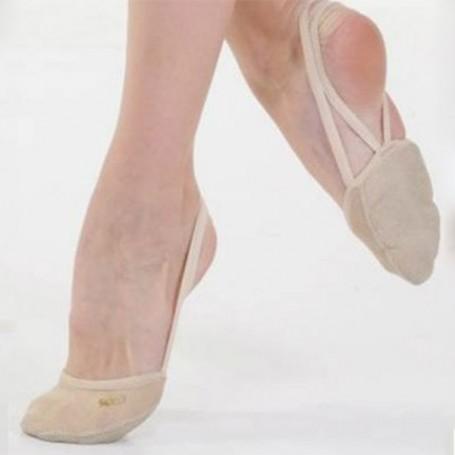 Half Shoes SOLO OB10