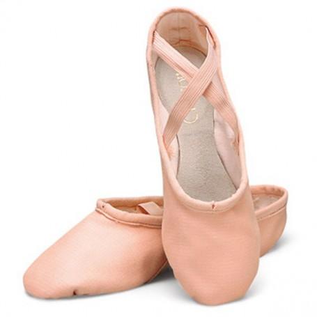 Ballet slippers C type Chacott 3169-02203