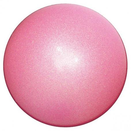 Chacott Prism Ball - 643.Sugar Pink