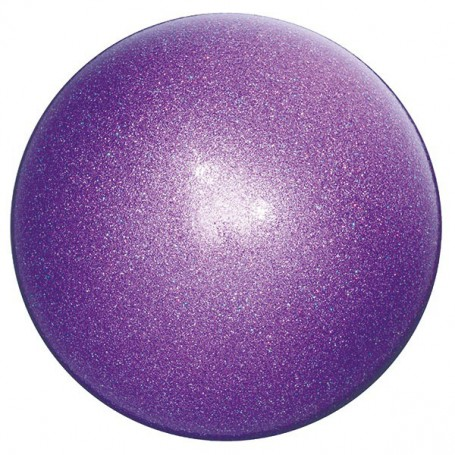 Chacott Prism Ball - 674.Violet