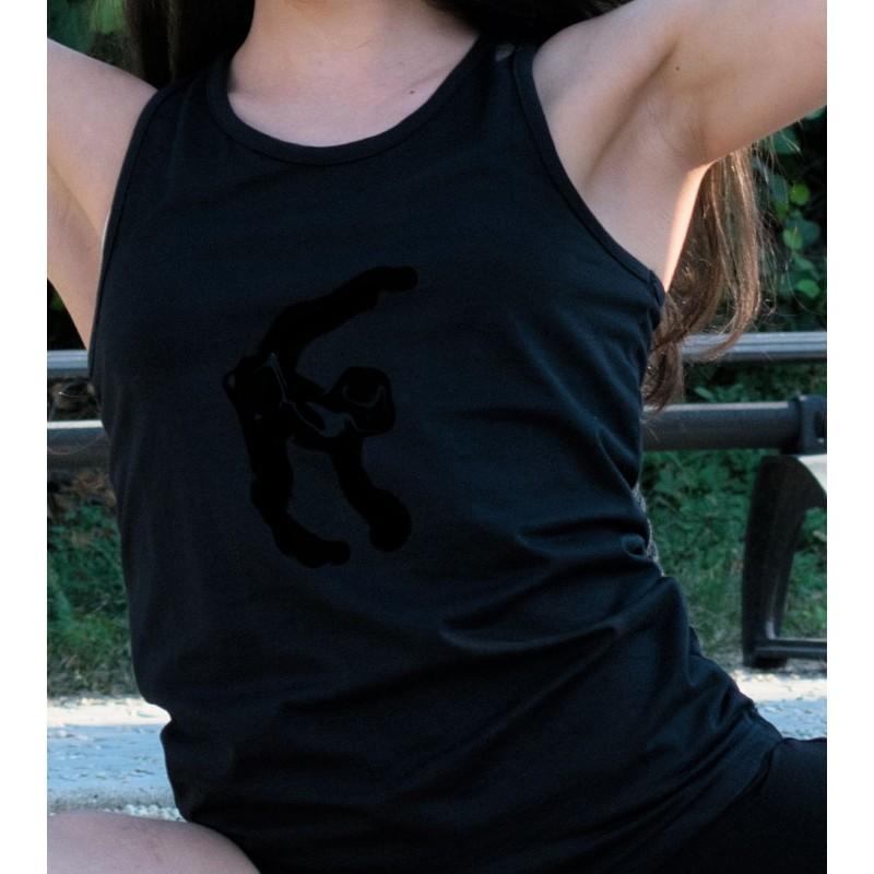 T-Shirt Mimi