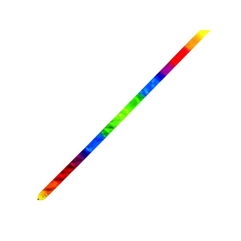 Nastro Multicolore 5301-65490 6M - 97.Arcobaleno