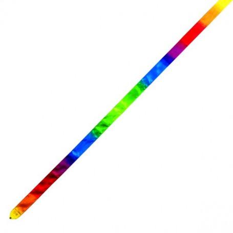 Nastro Multi 5M 796.Arcobaleno