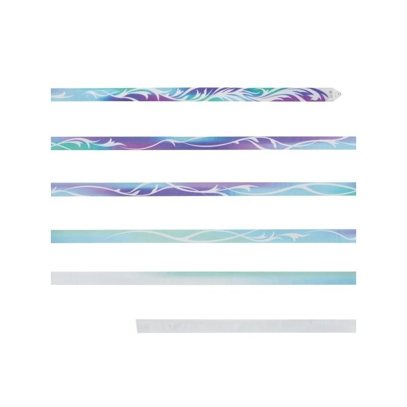 Nastro Infinity 5M 424.Blu Cielo