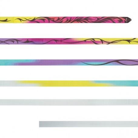 Ribbon Infinity 6M 448.Magenta