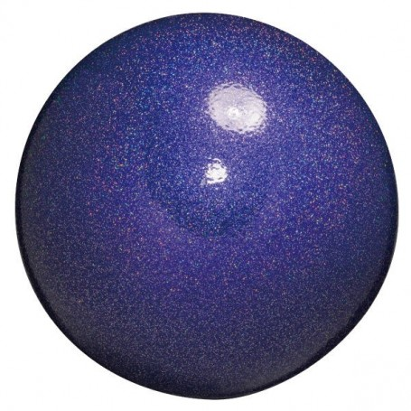 Jewelry Ball Chacott - 528.Sapphire