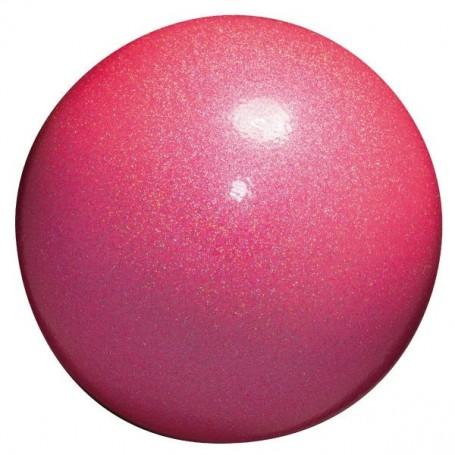 Prism Ball Chacott - 648.Franboise